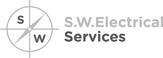 S.W. Electrical Services