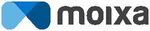 Moixa Logo