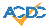 ACDC Registered